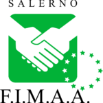 Associato F.I.M.A.A. - Federazione Italiana Mediatori Agenti d'Affari