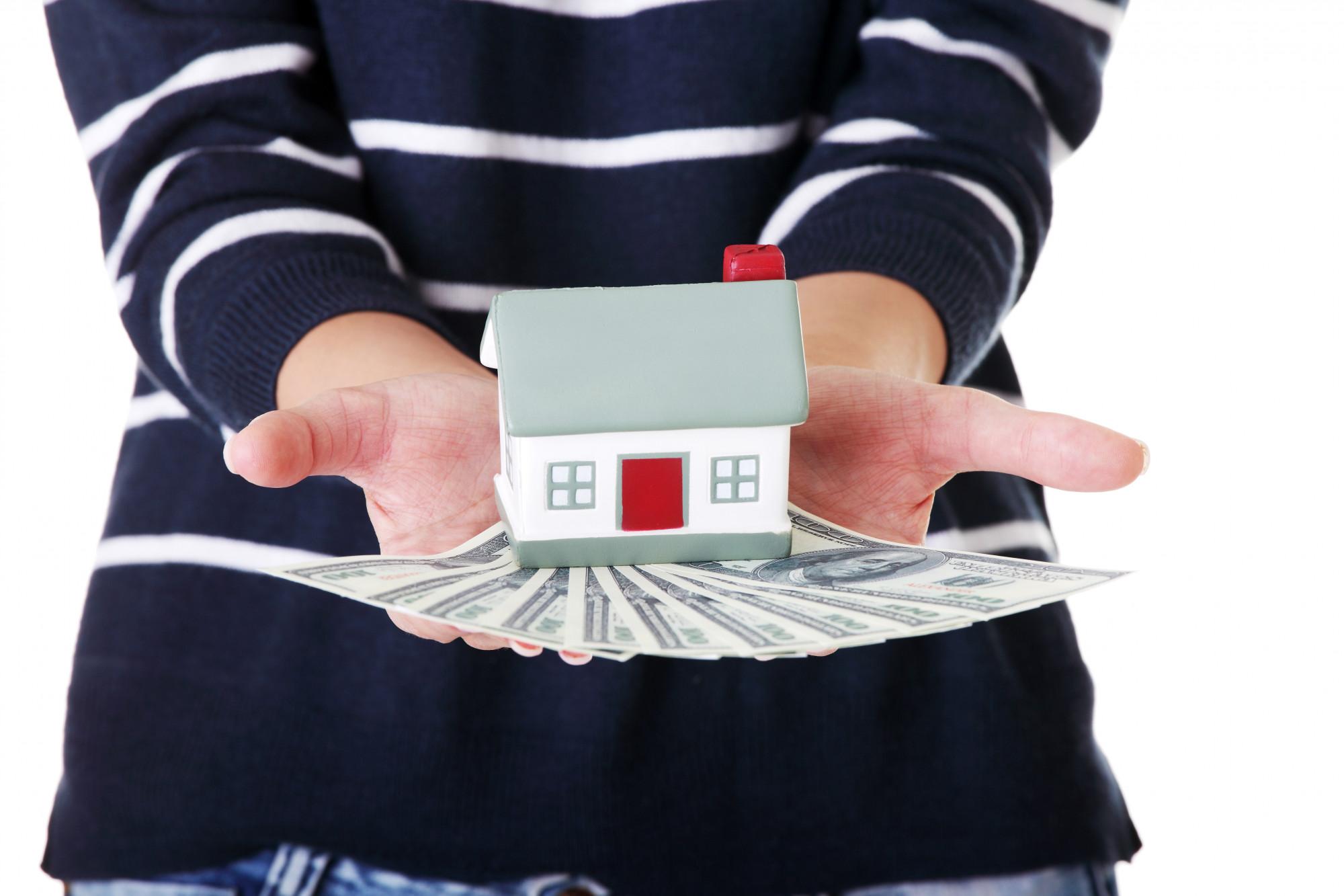 Come vendere una casa donata senza rischi le proposte del notariato sap real estate - Vendere una casa ricevuta in donazione ...